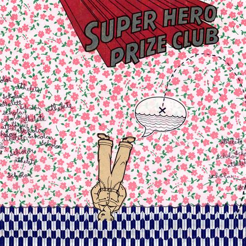 superhero_lg.jpg