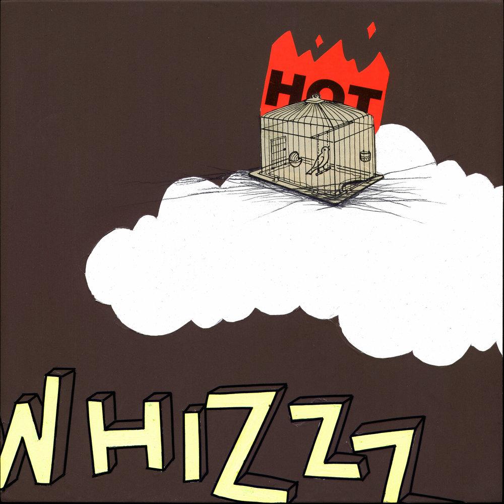 Whizzz_lg.jpg