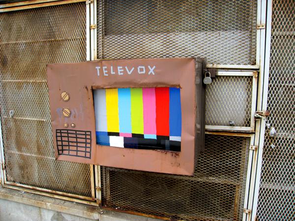 Televox1.jpg
