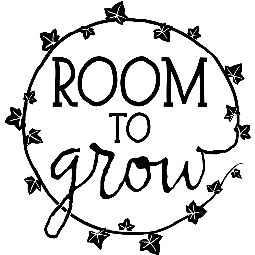 RoomToGrow_Logo_black.jpg