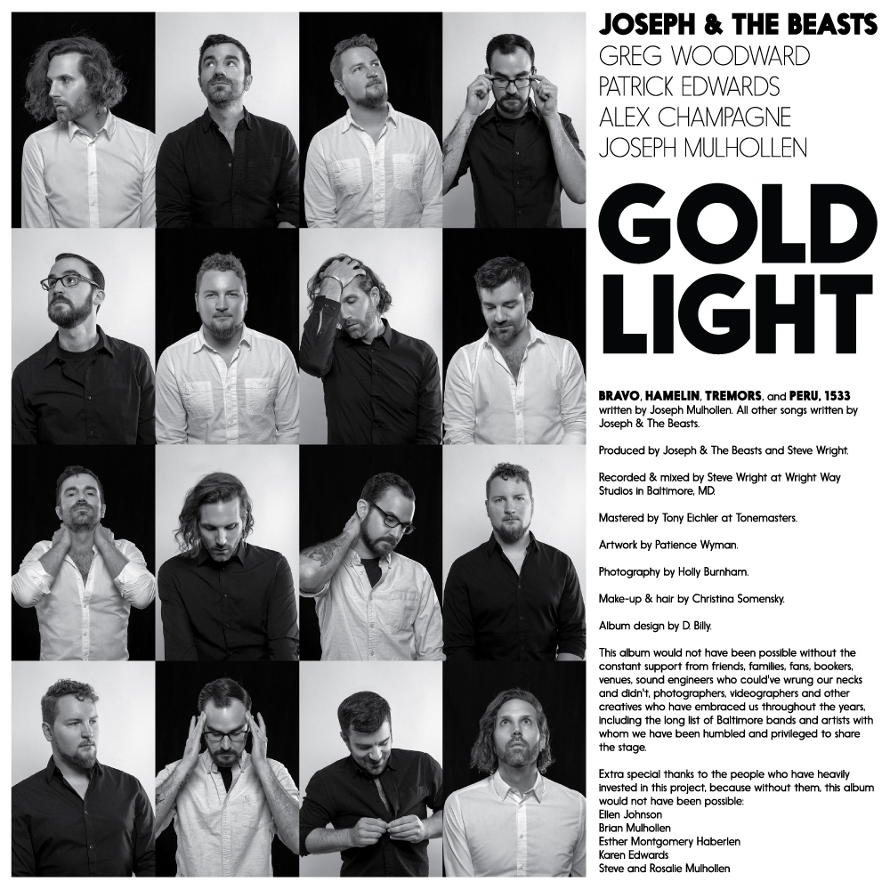 JosephBeasts-GoldLight-insert-front.jpg