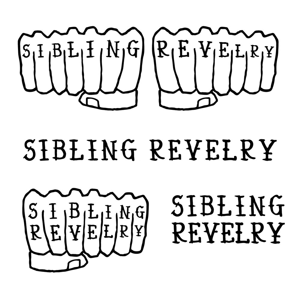 SiblingRevelry_all_black-on-white.jpg