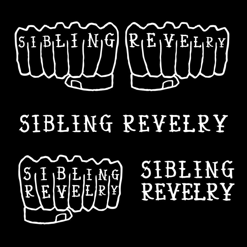 SiblingRevelry_all_white-on-black.jpg