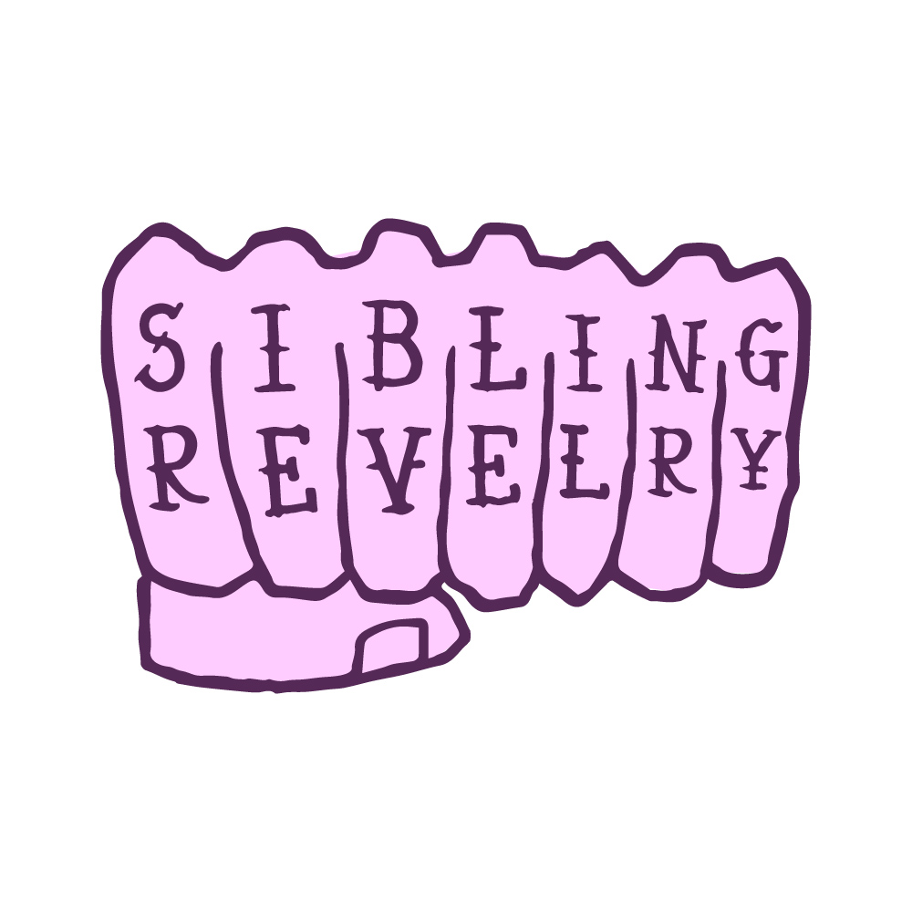 SiblingRevelry_square_purple-on-white.jpg
