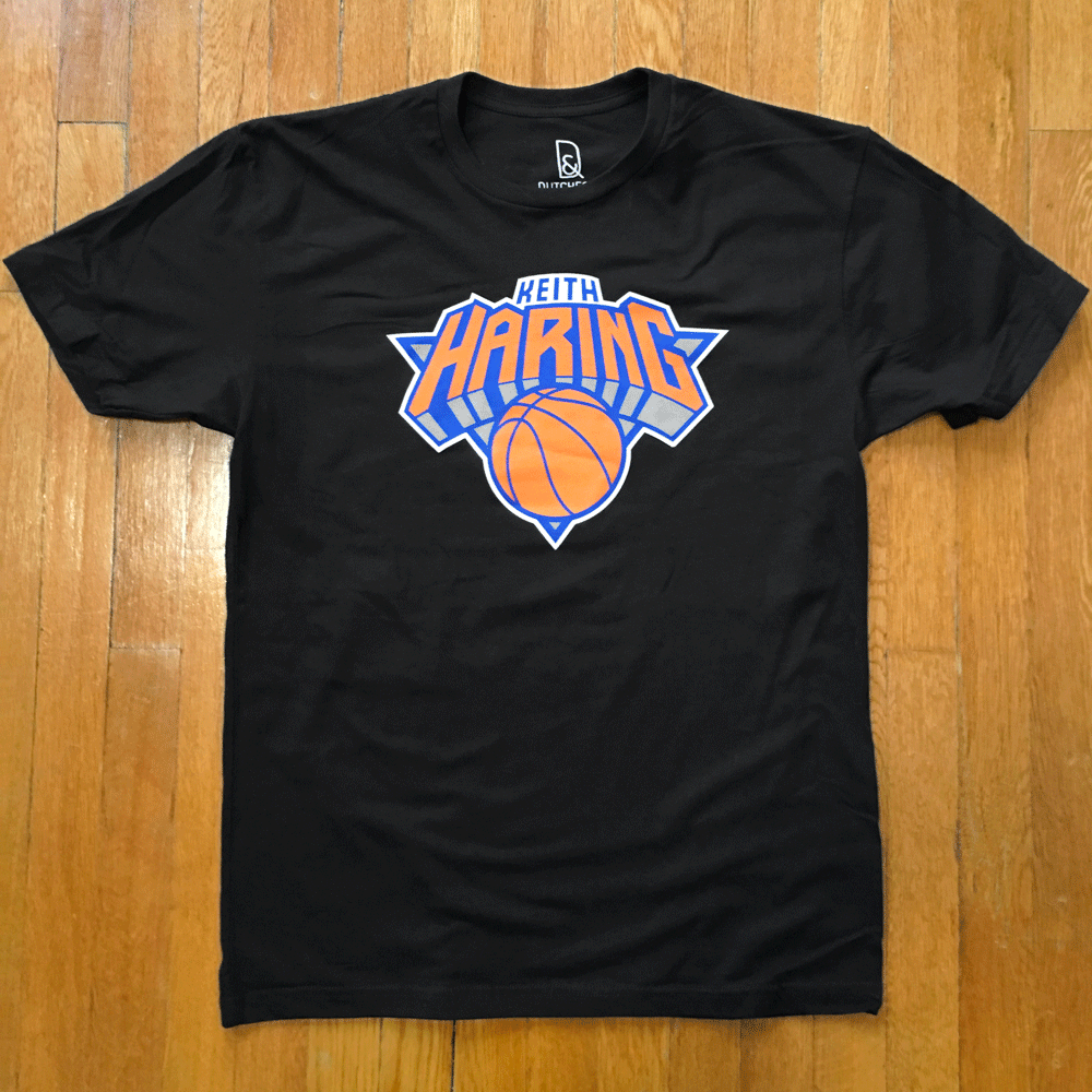 haring-knicks_front-full.png