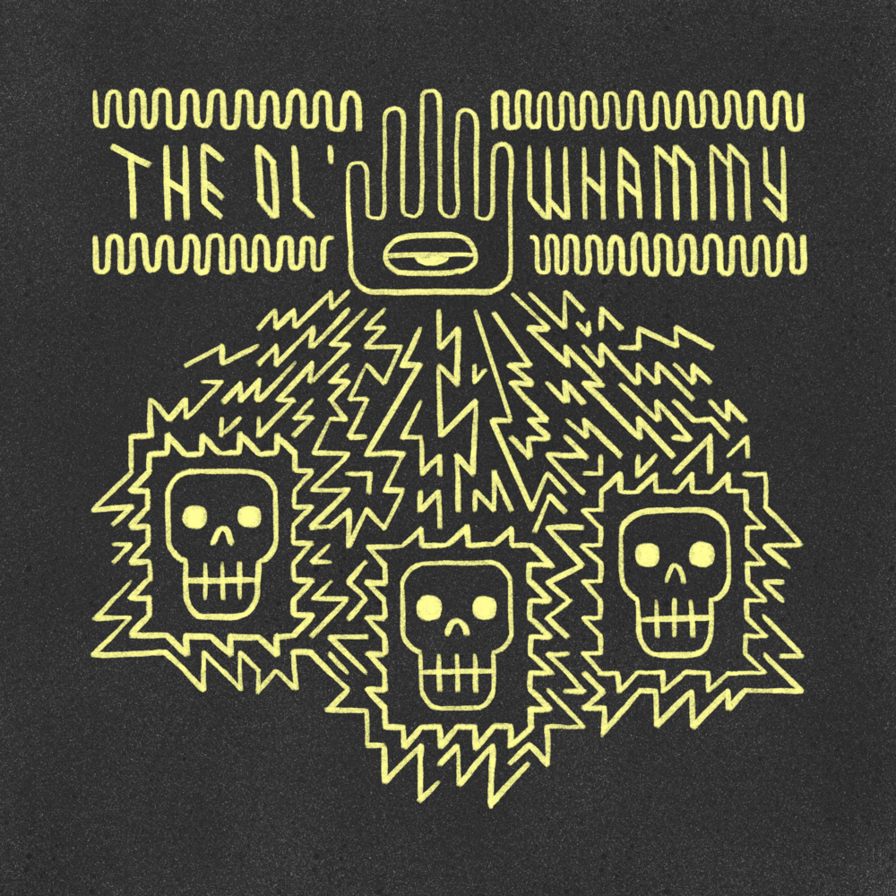 _Whammy.png