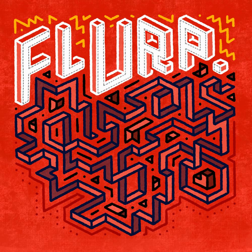 _FLURP.png