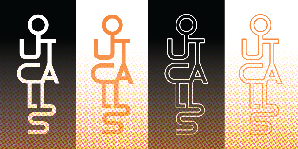Outcalls-wordmarks-peachy.png