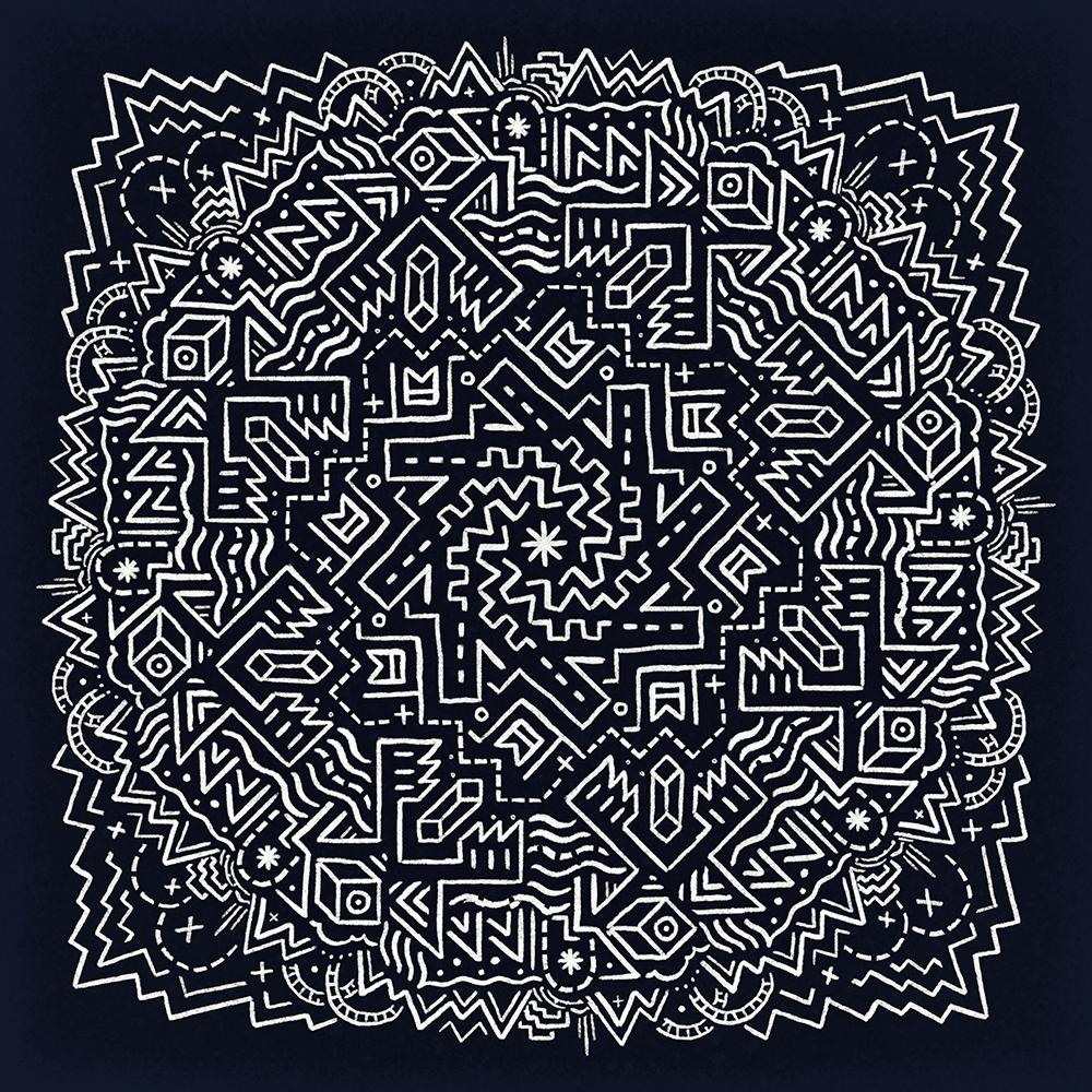 Mandala-01_web.jpg