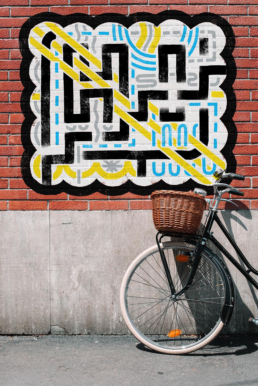 Mural-Hi_web.png