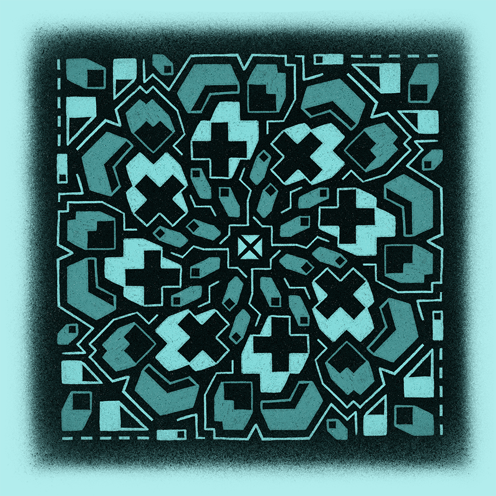 Mandala-05b_web.png