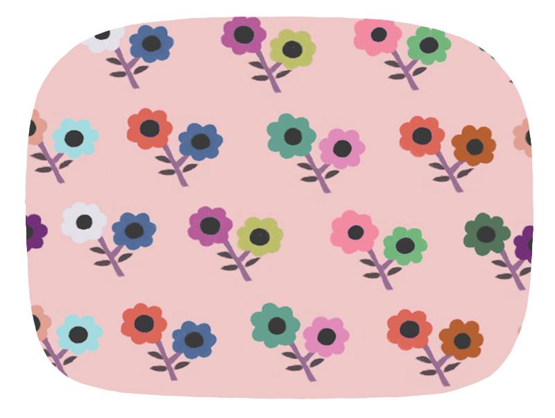 flowerolo.jpg