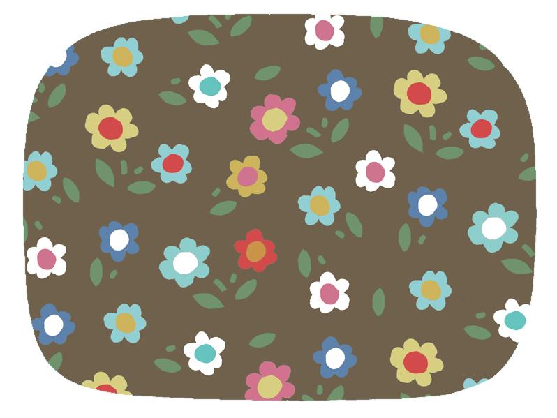 gardenie brown.jpg