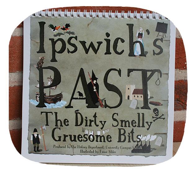 ipswich's-past.jpg