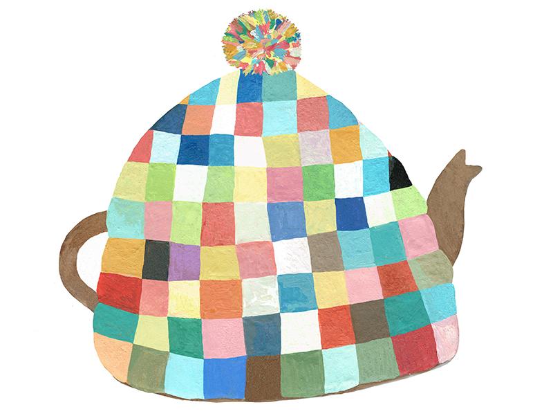 teapot-fiona-miles.jpg