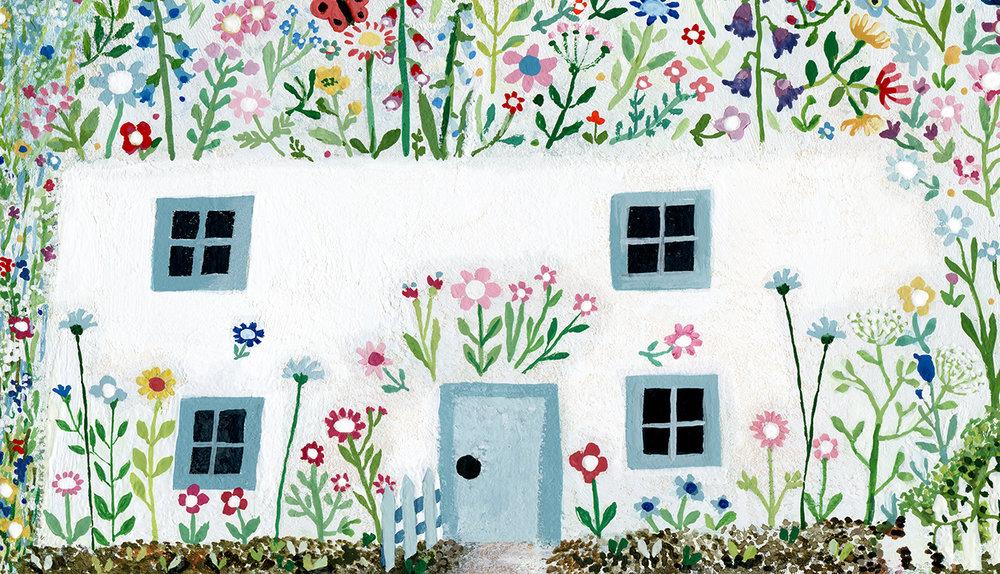 secret-garden--fiona-miles.jpg