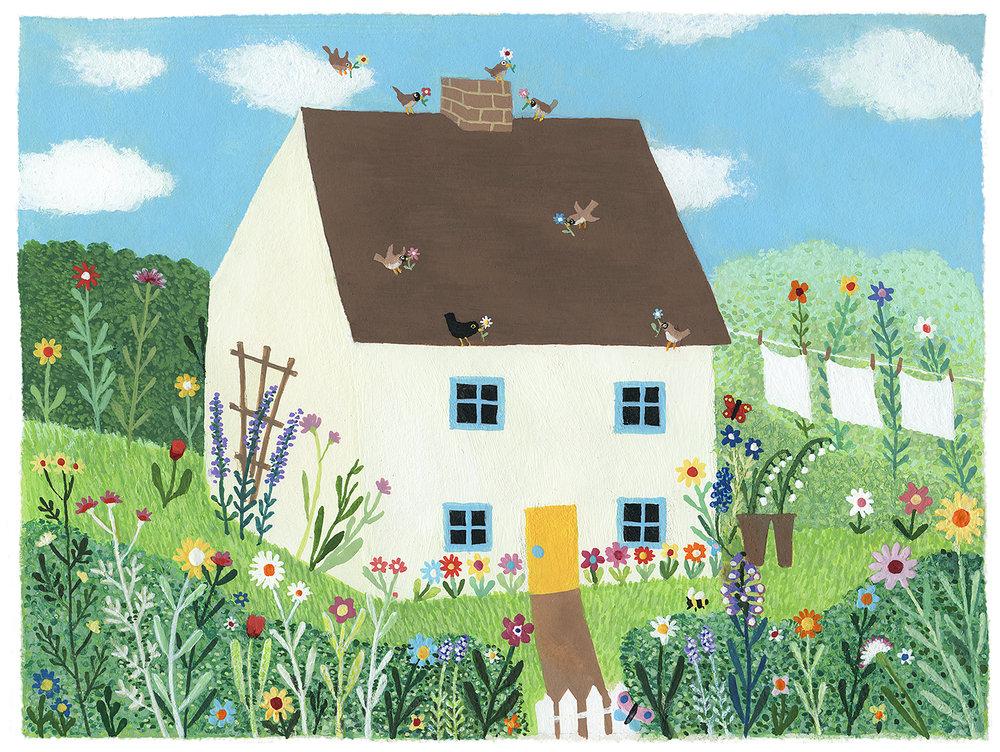 charlottes-cottage-fiona-mi.jpg