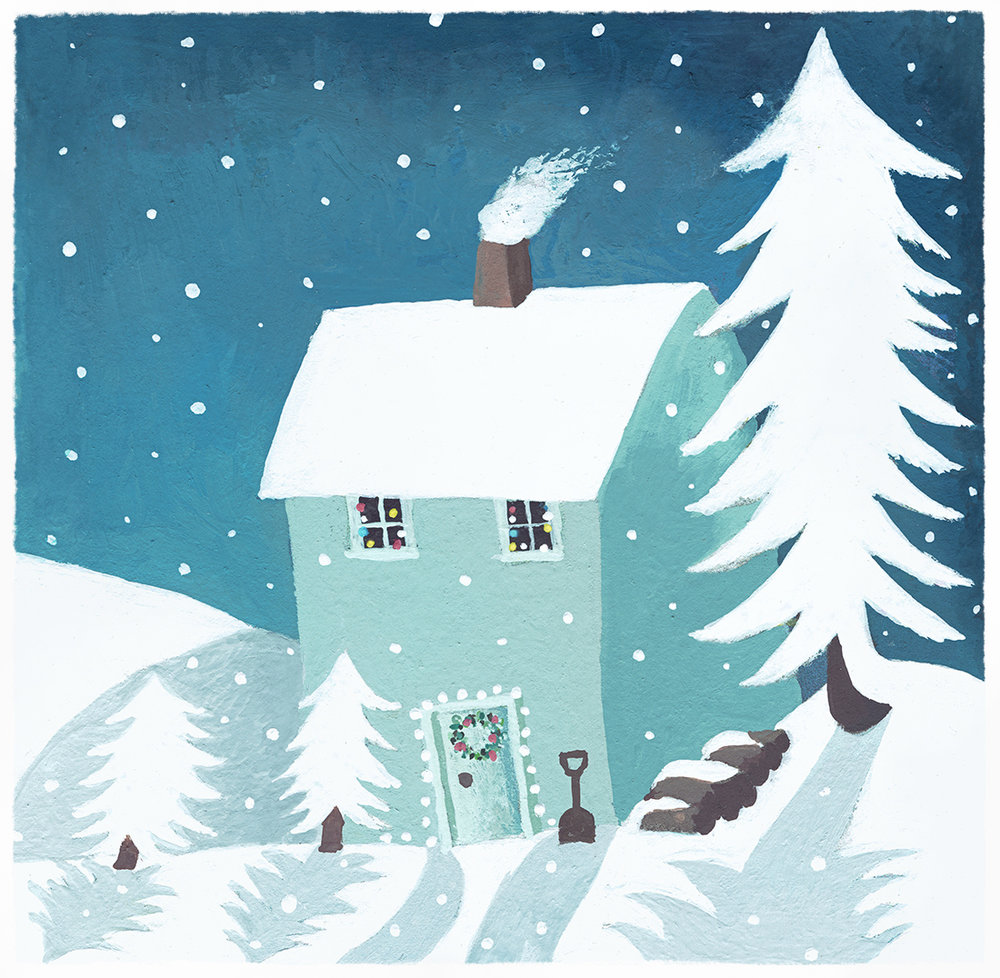 snowflakecottage-a-fiona-miles.jpg