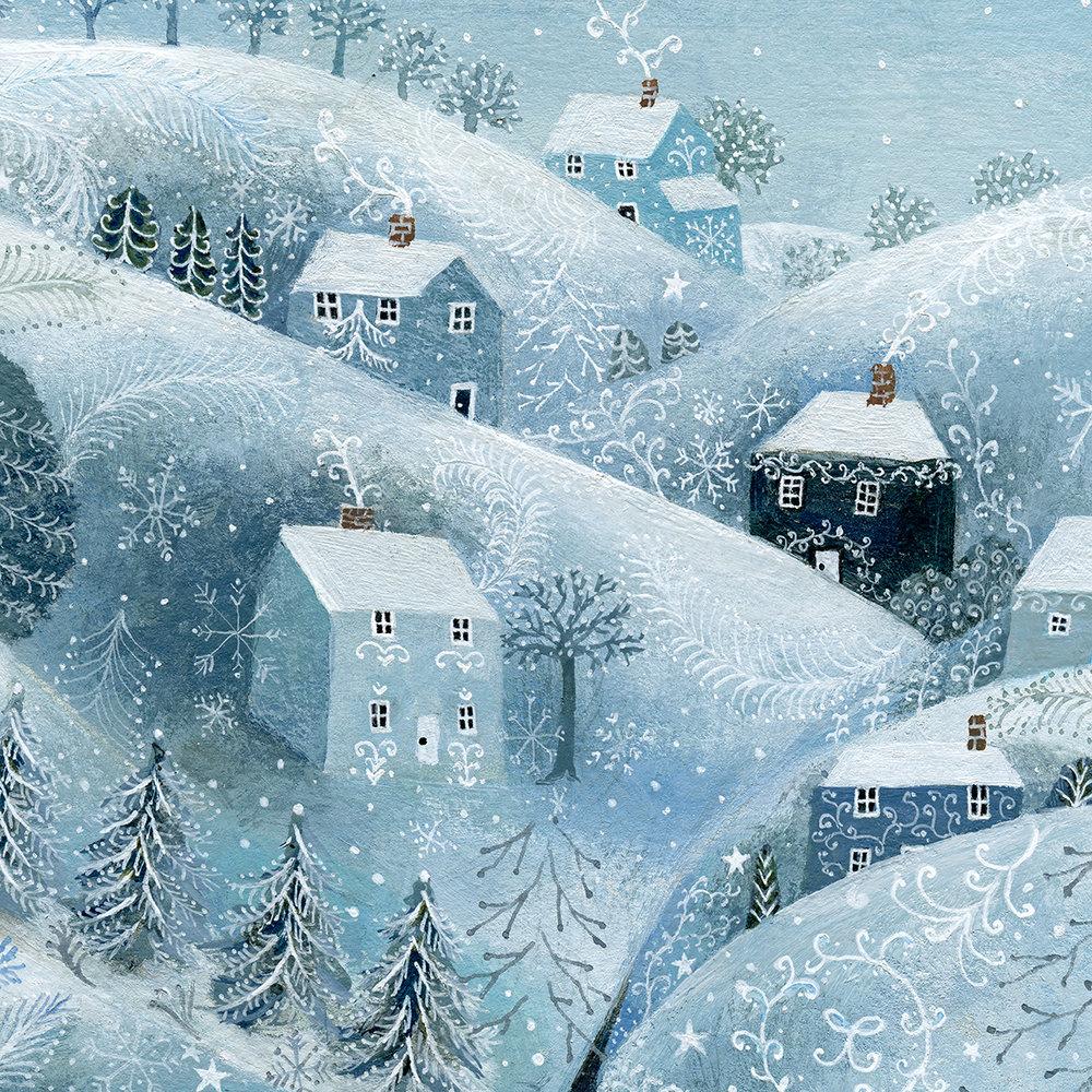 snowhill-a-fiona-miles.jpg
