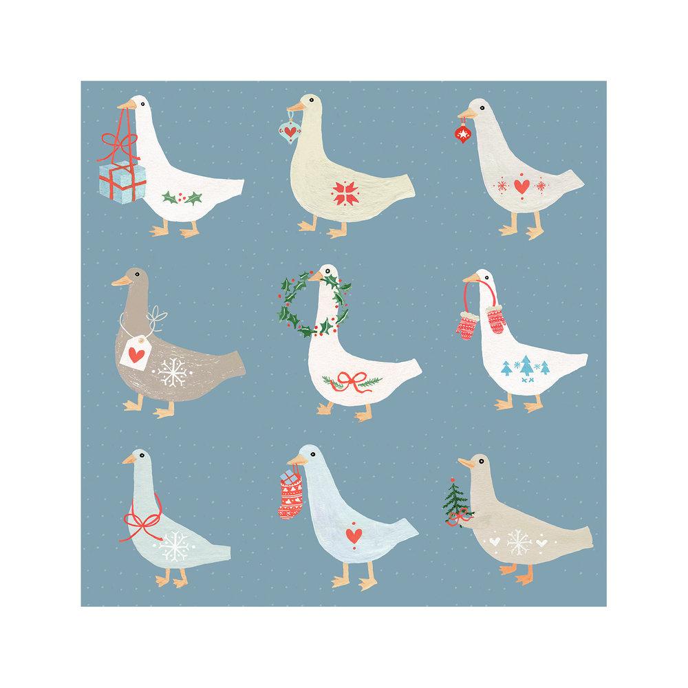 Christmas-Geese a-Fiona-Miles.jpg
