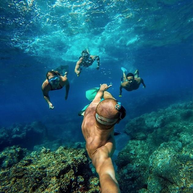snorkeling precautions.png