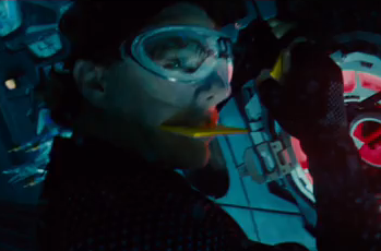 tom cruise chip in mouth.png