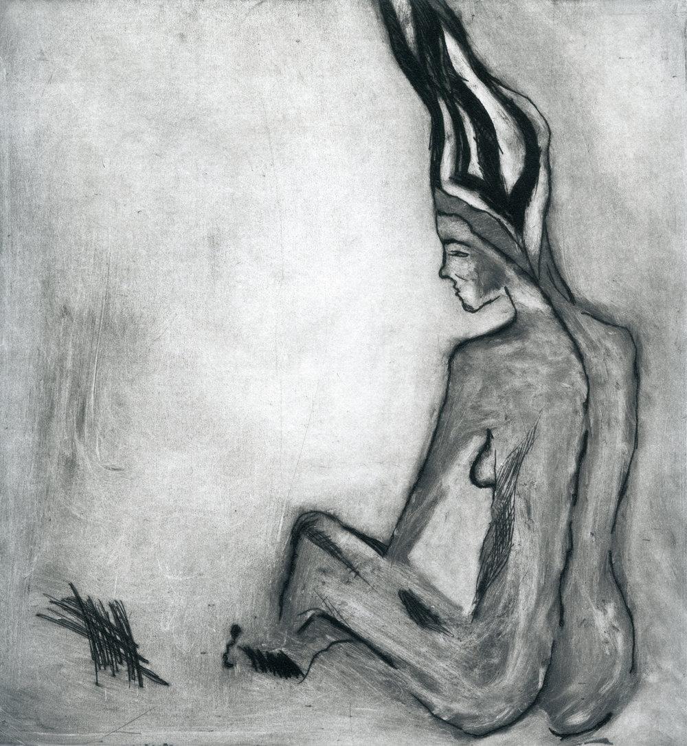 A., 2013