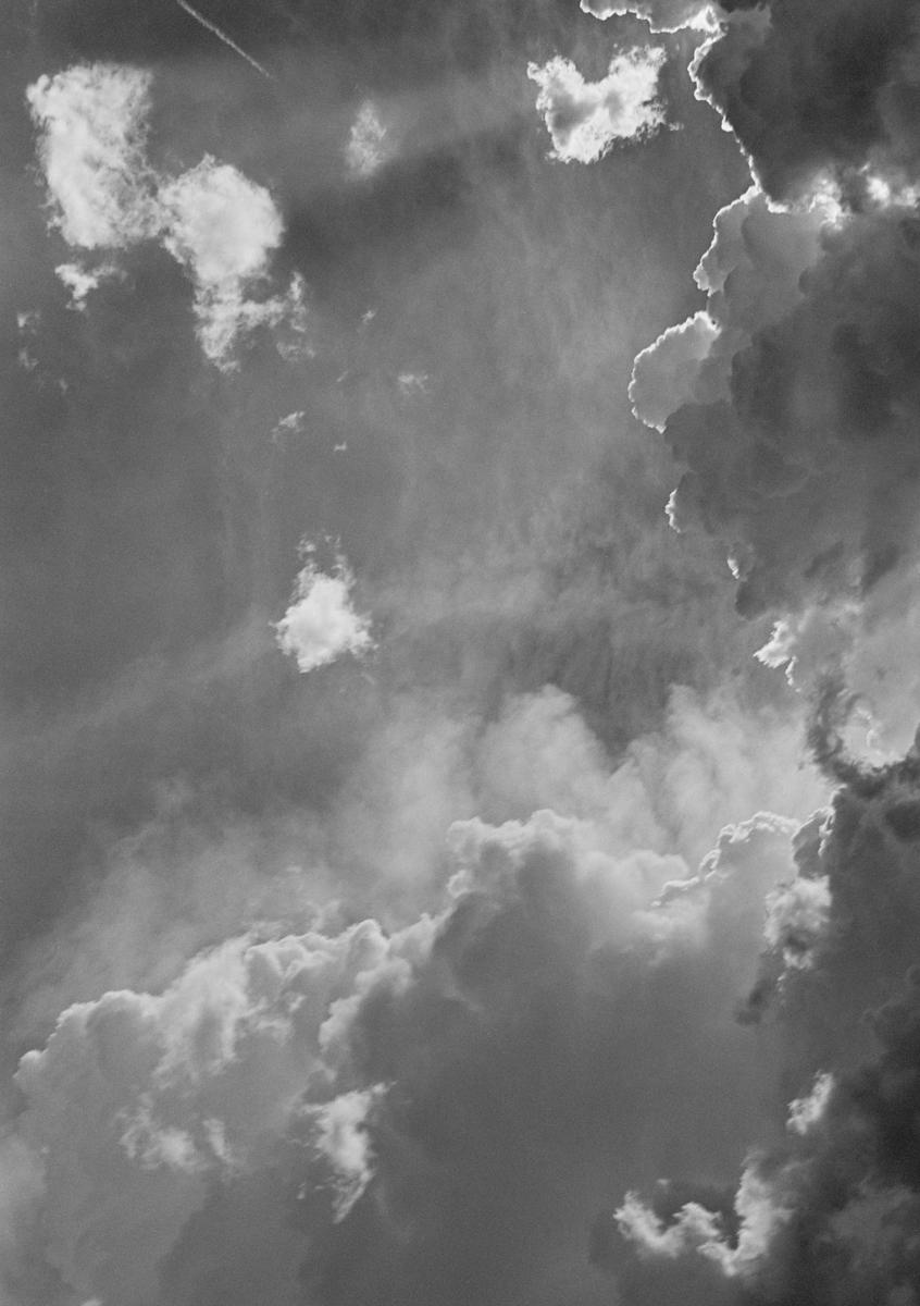 Cloud Pantone 02