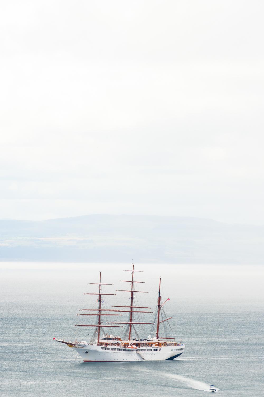 Sea_Cloud_ II Greencastle