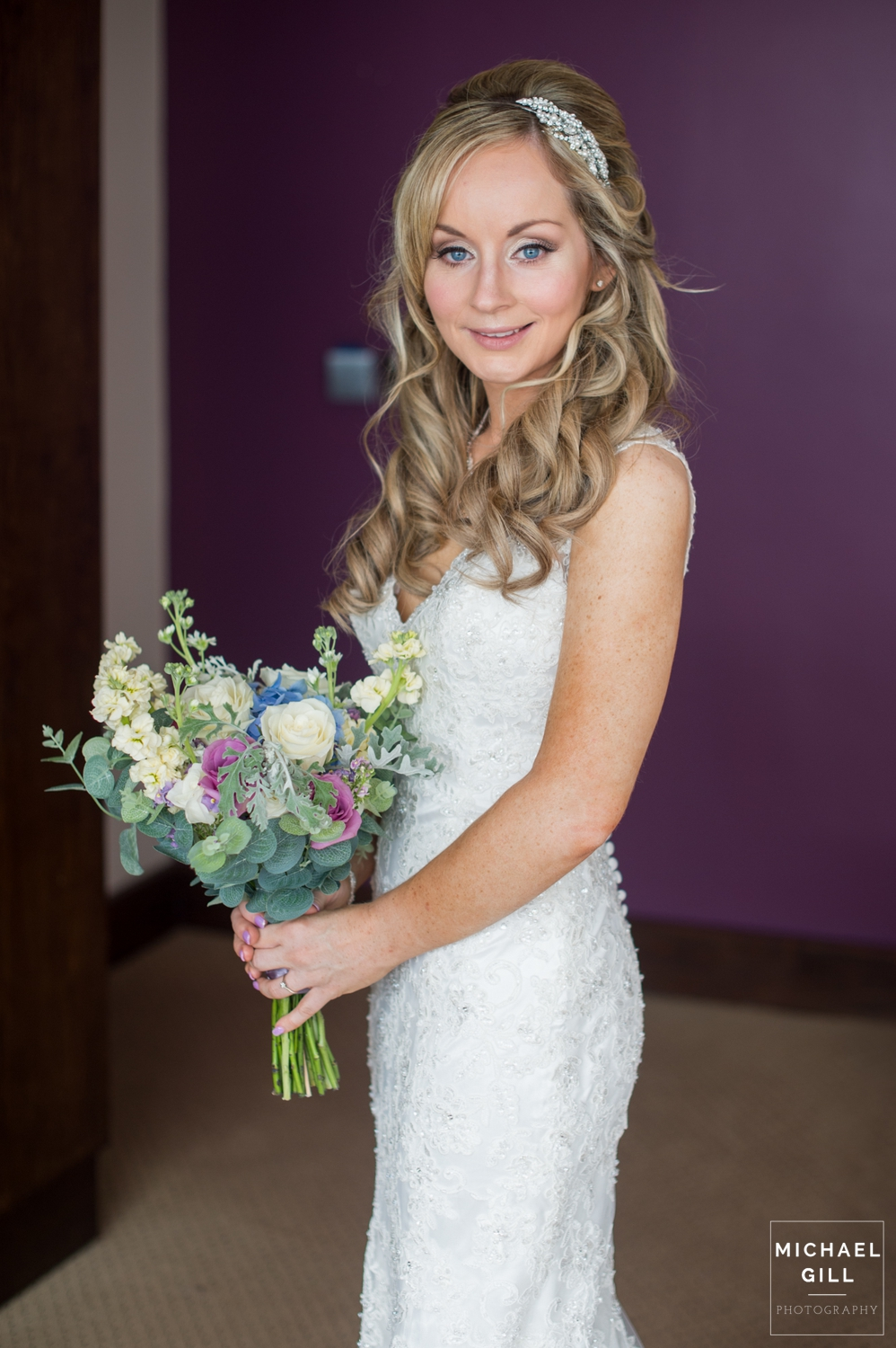 Michael_Gill_Photography_Redcastle_Hotel_ Wedding-.jpg
