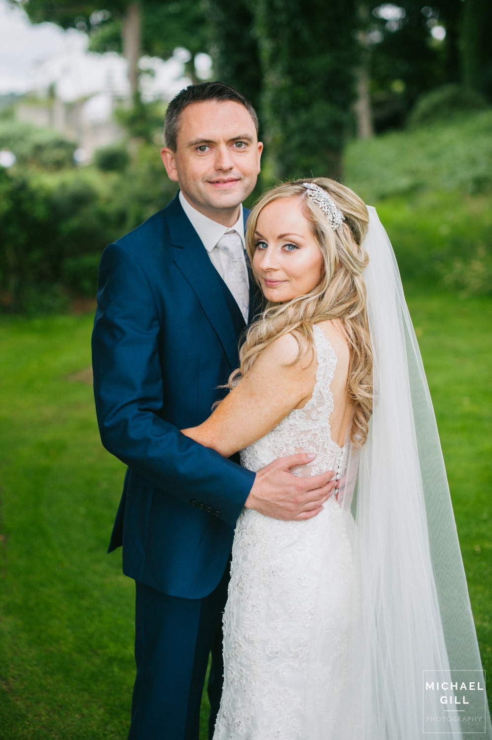 Michael_Gill_Photography_Redcastle_Hotel_ Wedding-3517.jpg