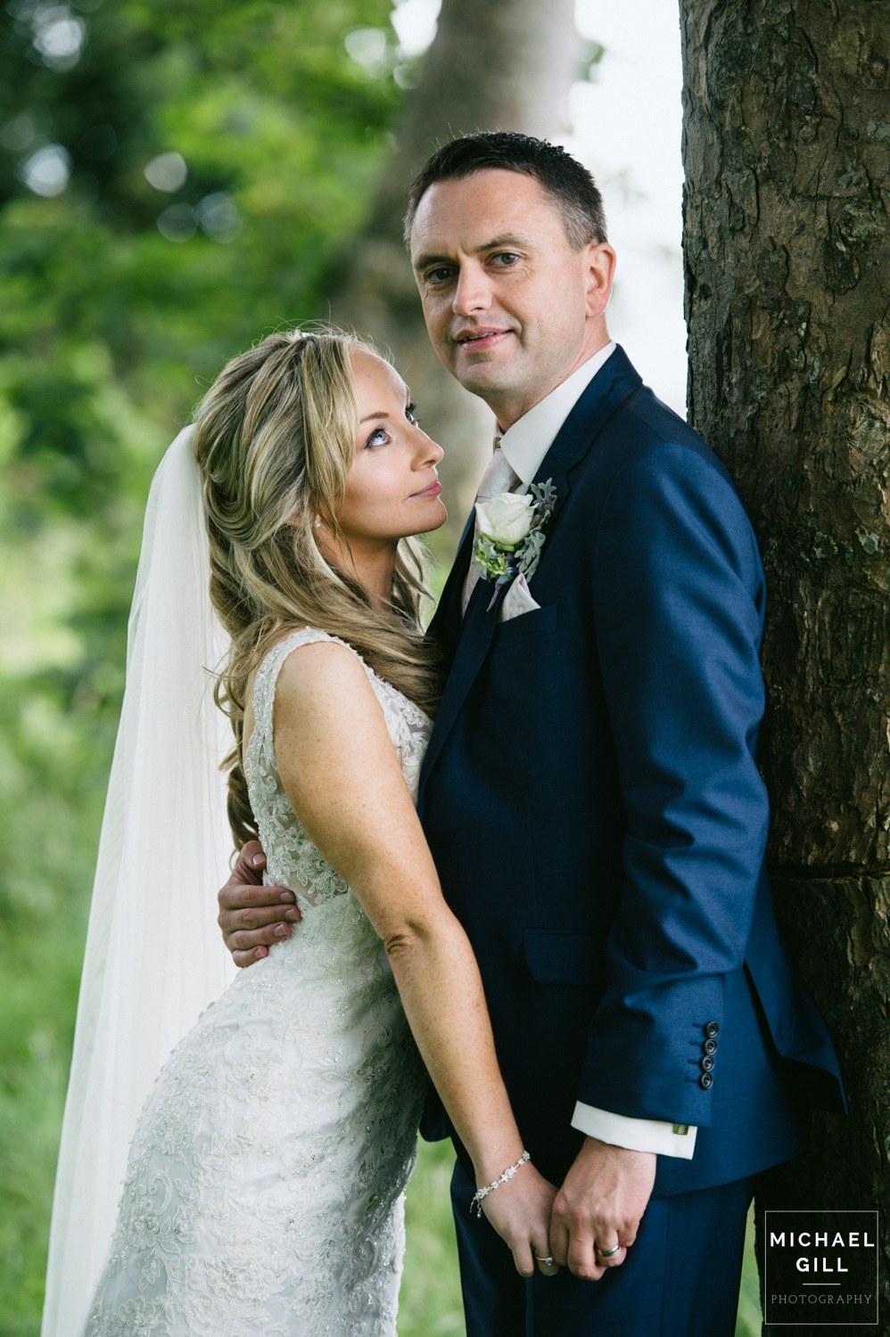 Michael_Gill_Photography_Redcastle_Hotel_ Wedding-3720.jpg