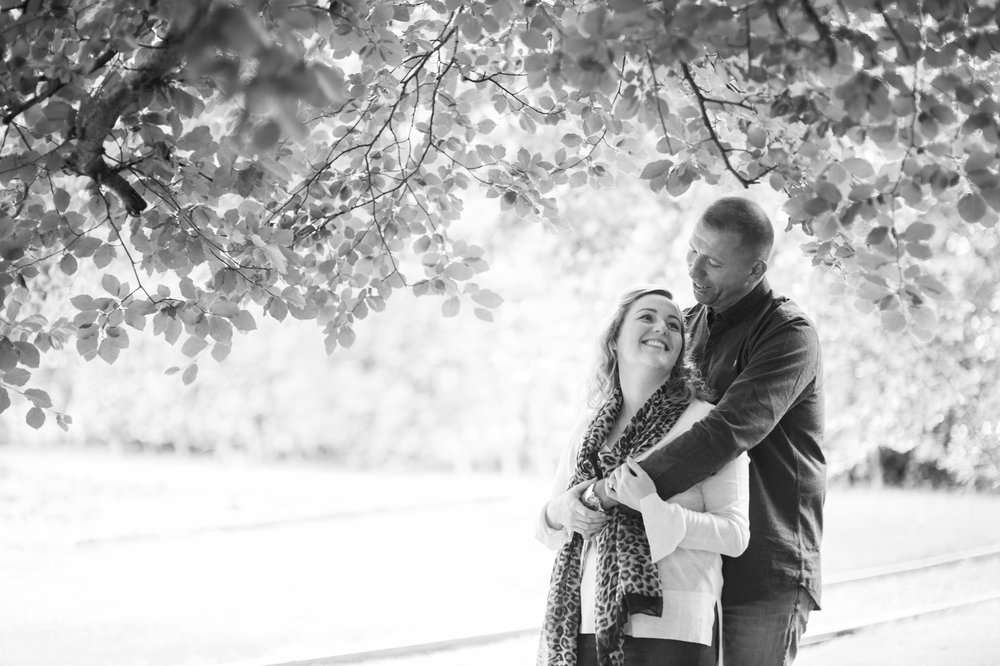 Michael_Gill_Photography_Red_Door_ Engagement-4919.jpg