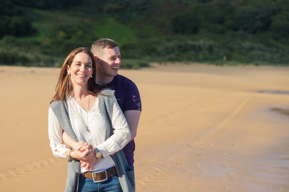 Michael Gill Photography Kinnego Bay engagement-3286.jpg