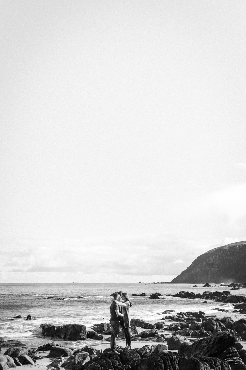 Michael Gill Photography Kinnego Bay engagement-3400.jpg