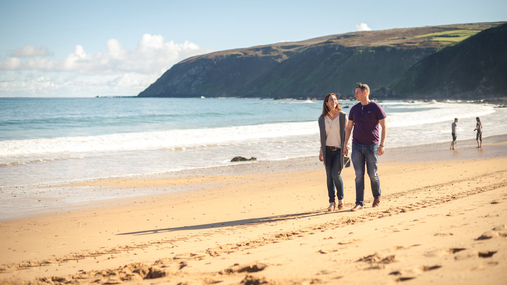 Michael Gill Photography Kinnego Bay engagement-3963.jpg