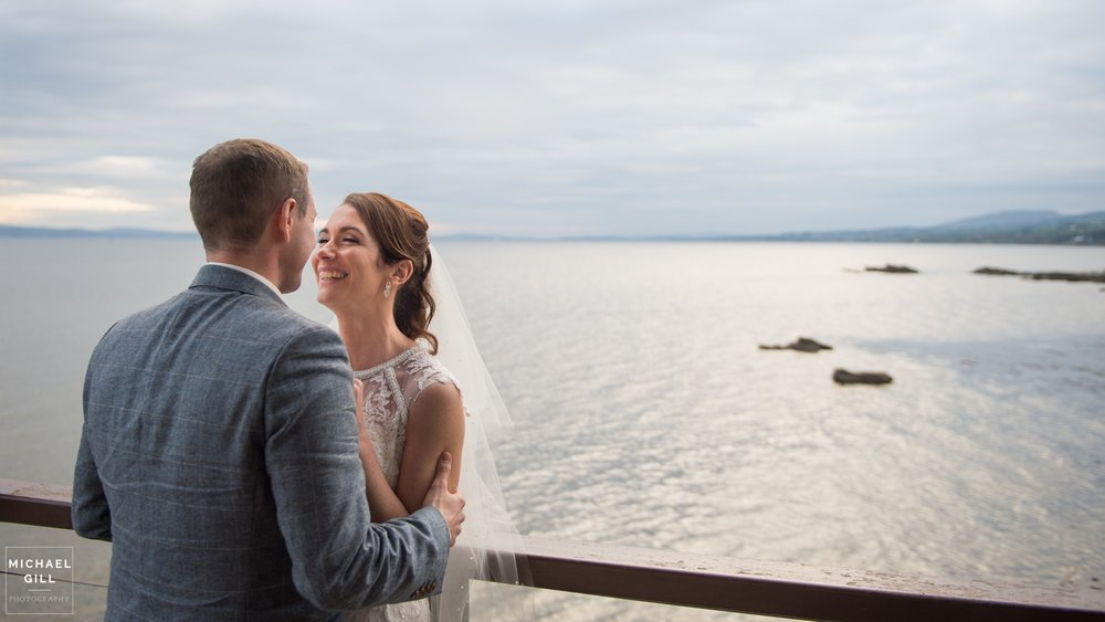 Michael_Gill_Photography_Kinnego_Redcastle_Hotel_Wedding0 (1).jpg