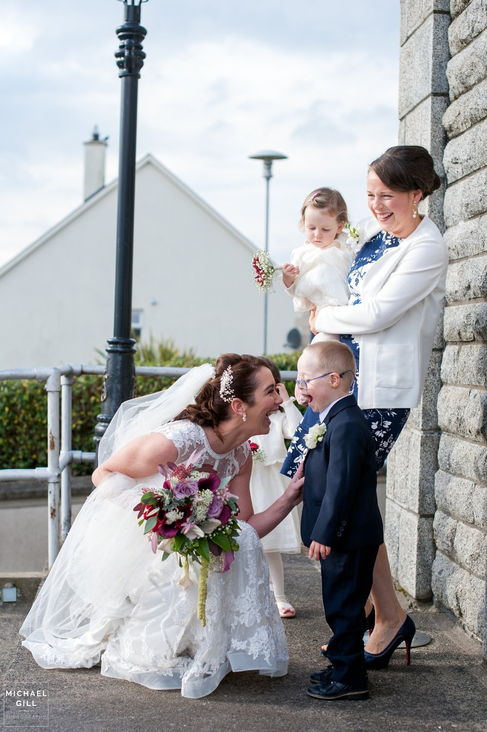 Michael_Gill_Photography_Kinnego_Redcastle_Hotel_Wedding4.jpg