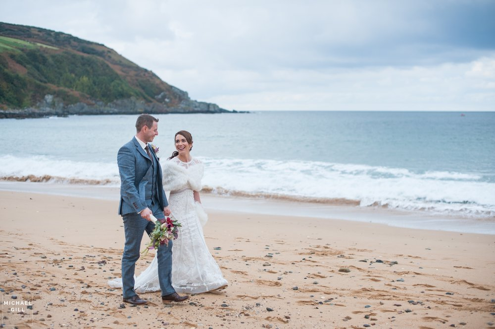 Michael_Gill_Photography_Kinnego_Redcastle_Hotel_Wedding5.jpg