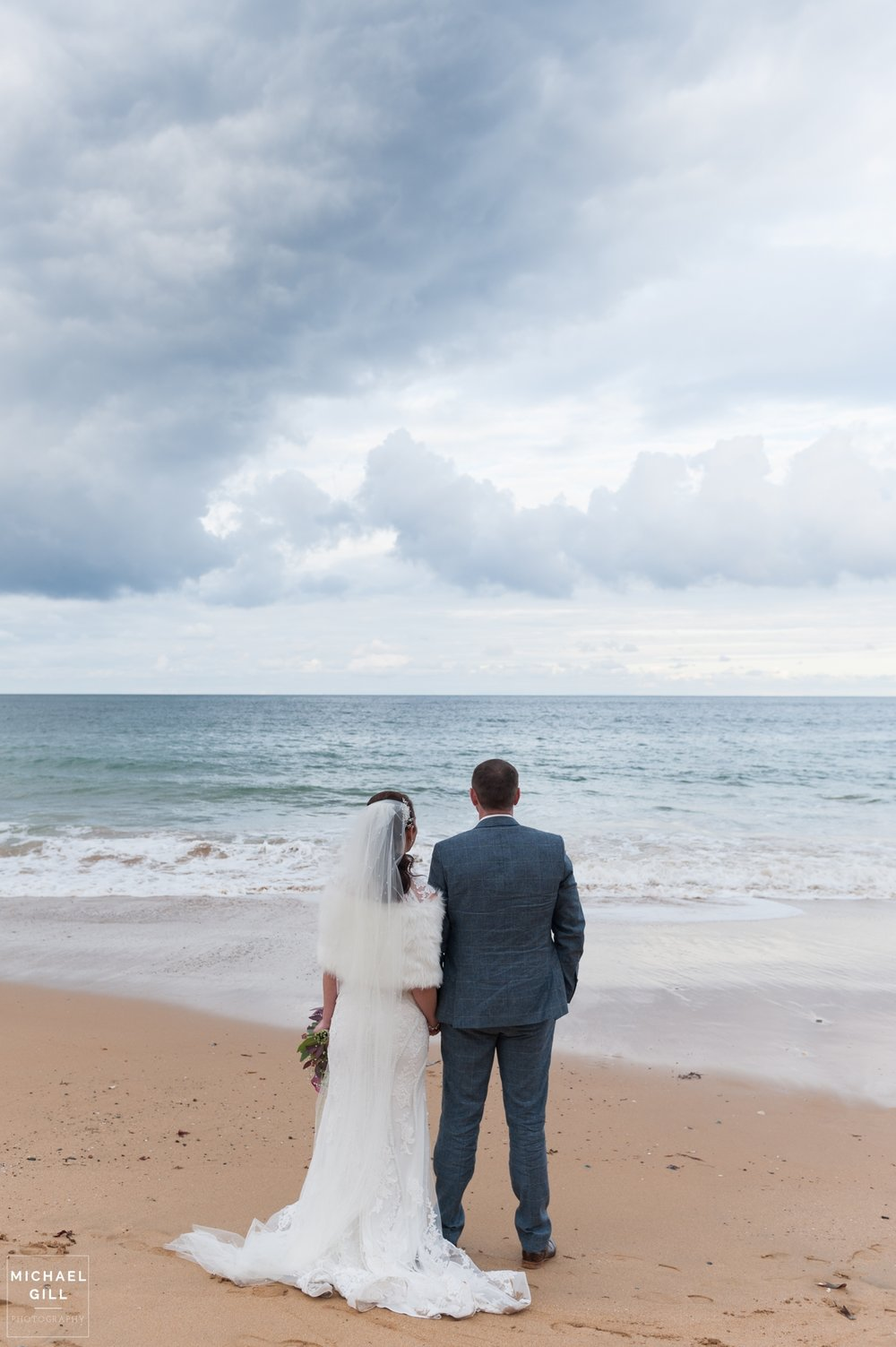 Michael_Gill_Photography_Kinnego_Redcastle_Hotel_Wedding7.jpg