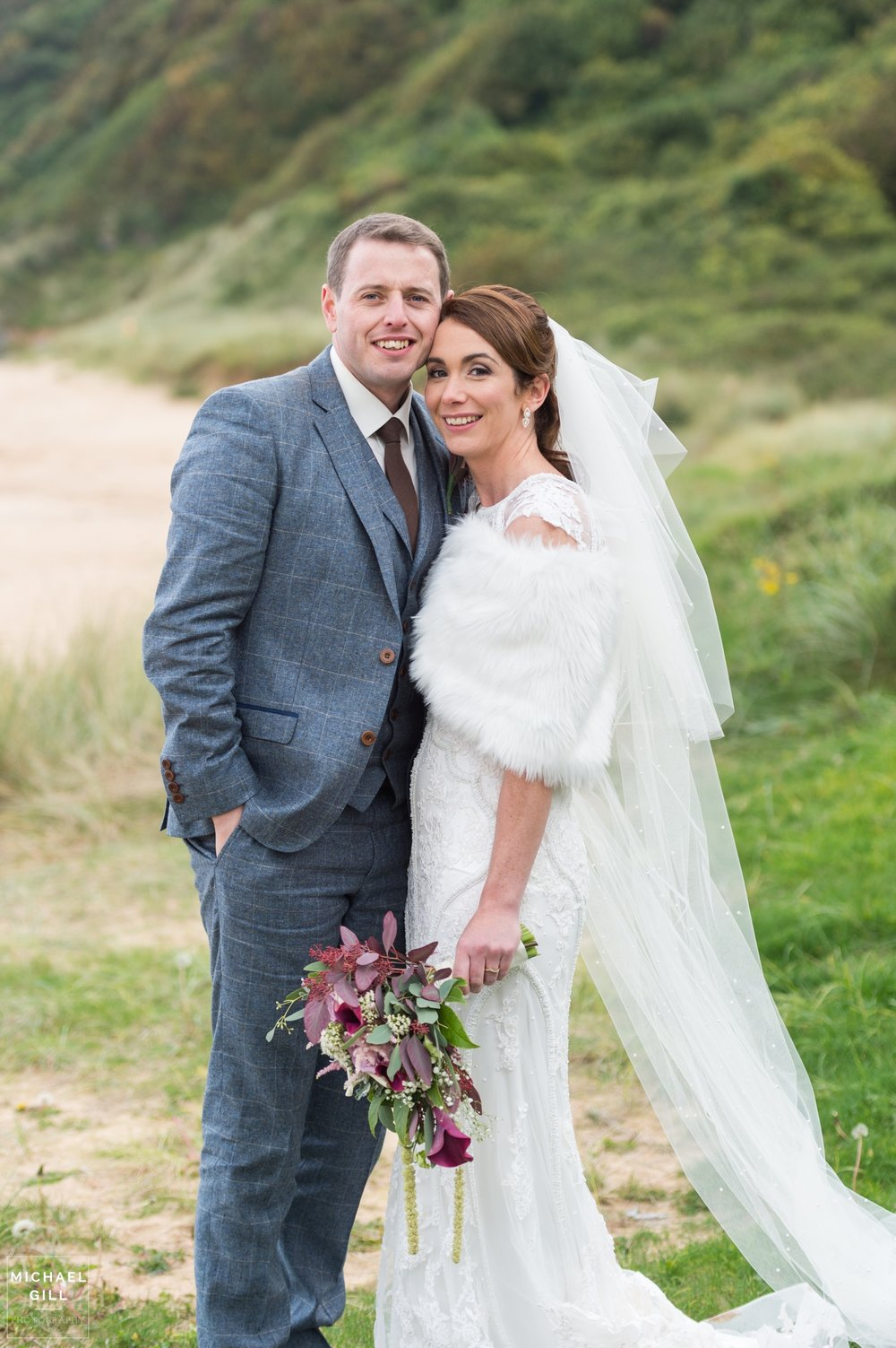 Michael_Gill_Photography_Kinnego_Redcastle_Hotel_Wedding9 (1).jpg
