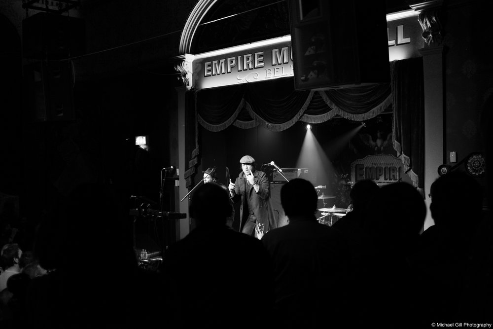 Michael_Gill_Photography_ Augustines_Empire_Belfast_1.jpg