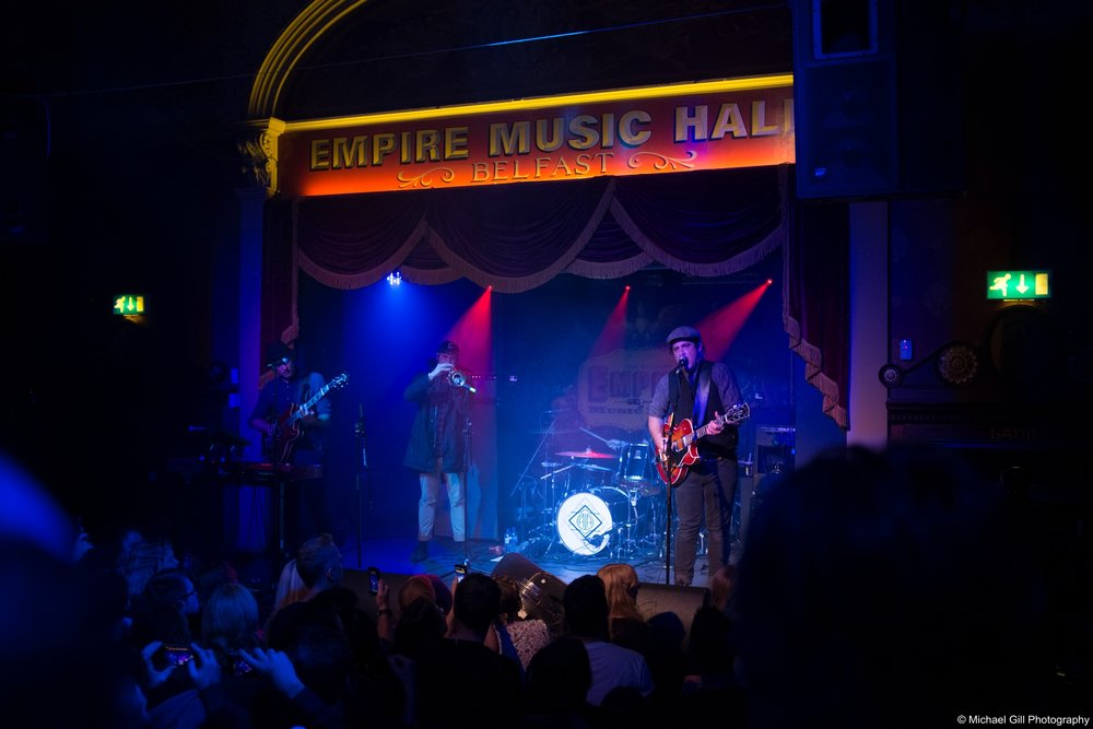 Michael_Gill_Photography_ Augustines_Empire_Belfast_2.jpg