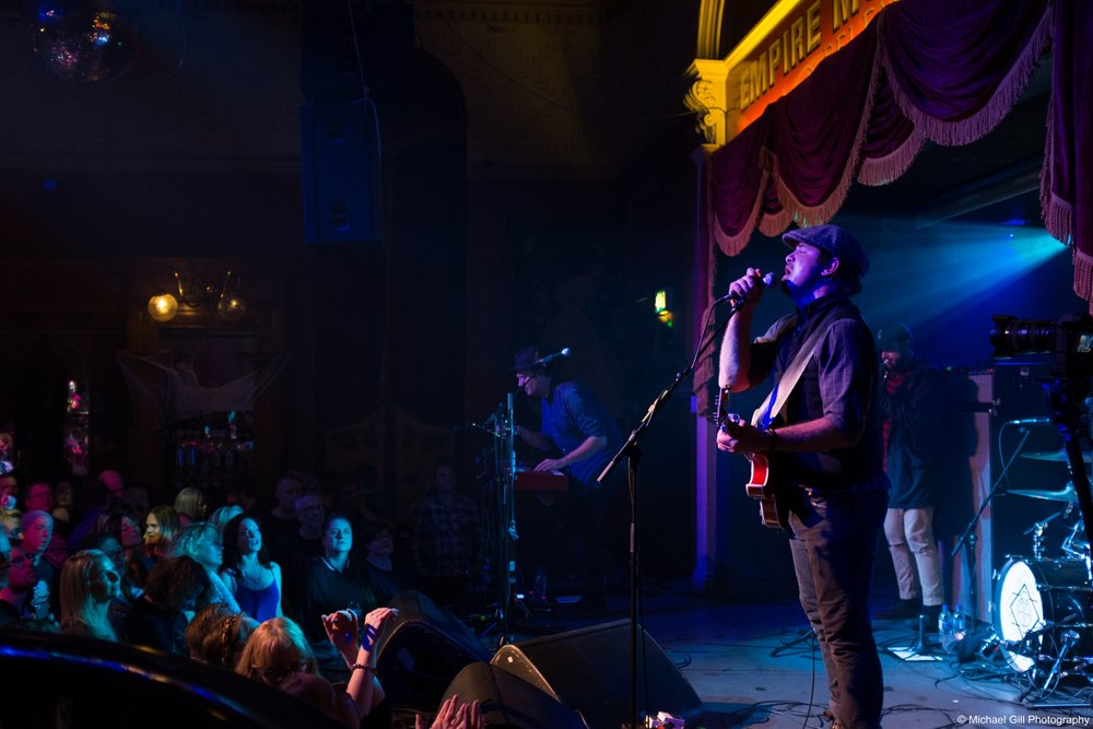 Michael_Gill_Photography_ Augustines_Empire_Belfast_3.jpg
