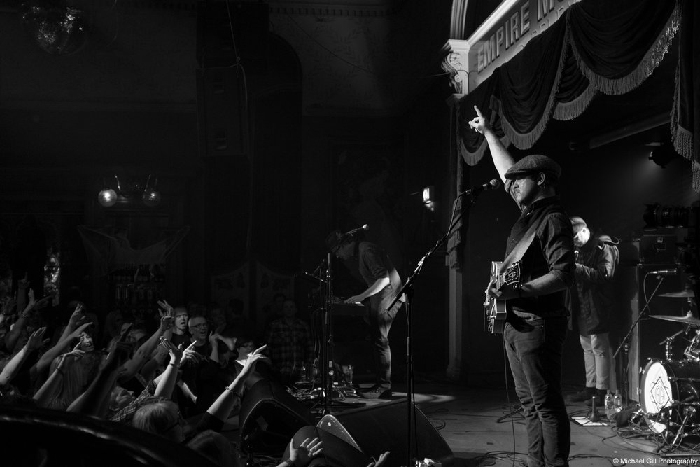 Michael_Gill_Photography_ Augustines_Empire_Belfast_4.jpg