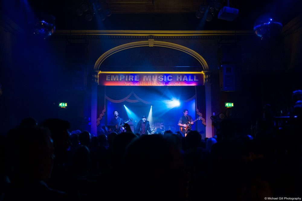 Michael_Gill_Photography_ Augustines_Empire_Belfast_5.jpg