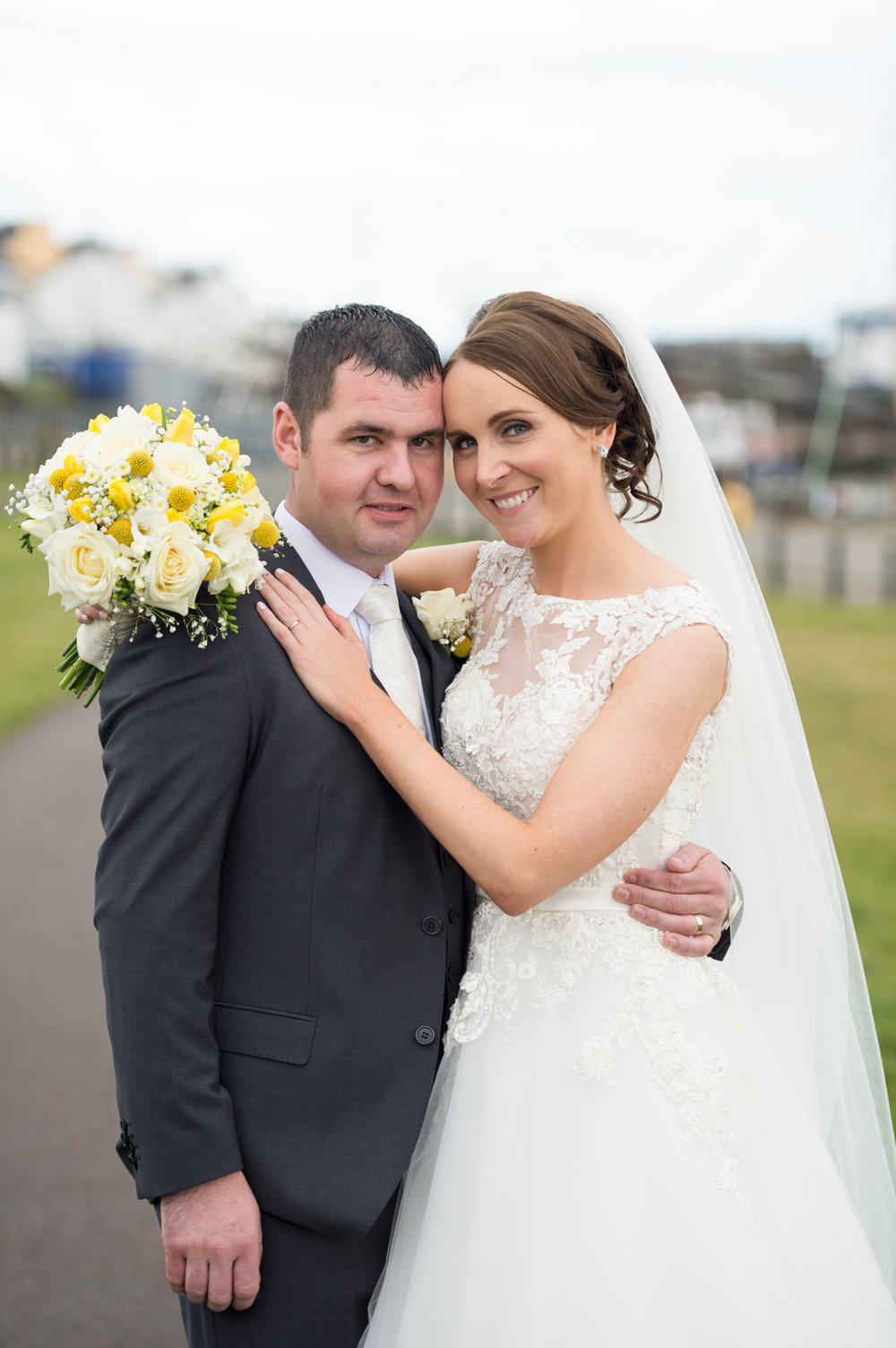 Michael_Gill_Photography_Wedding_Greencastle_Lousie_Jason_Donegal-12.jpg