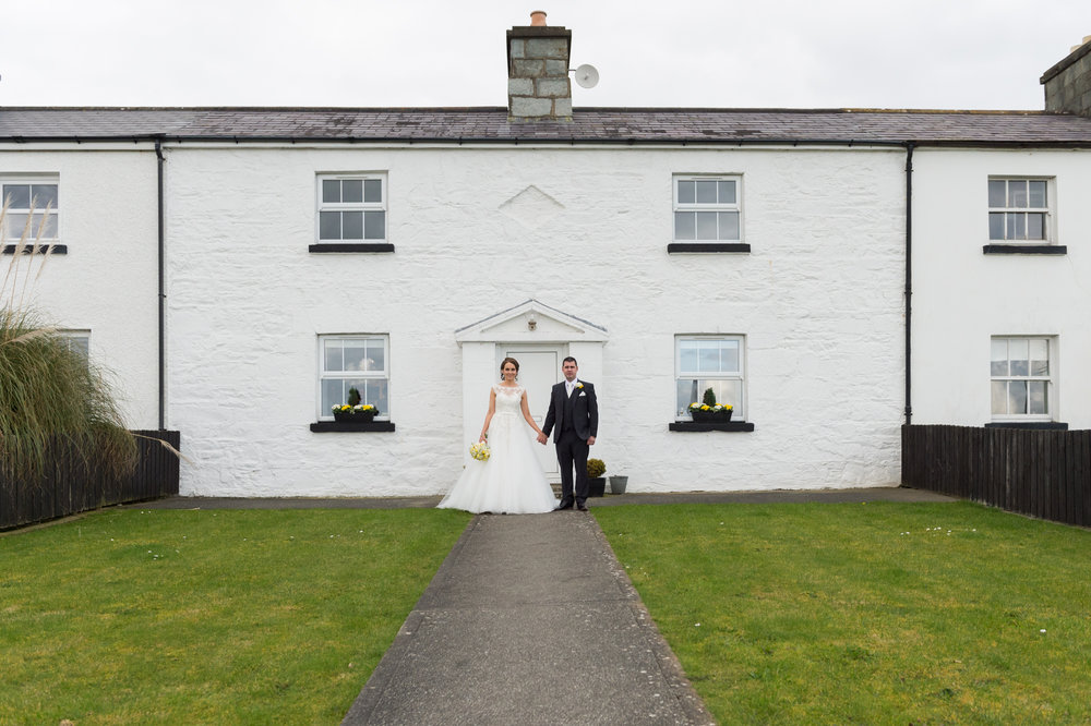 Michael_Gill_Photography_Wedding_Greencastle_Lousie_Jason_Donegal-11.jpg