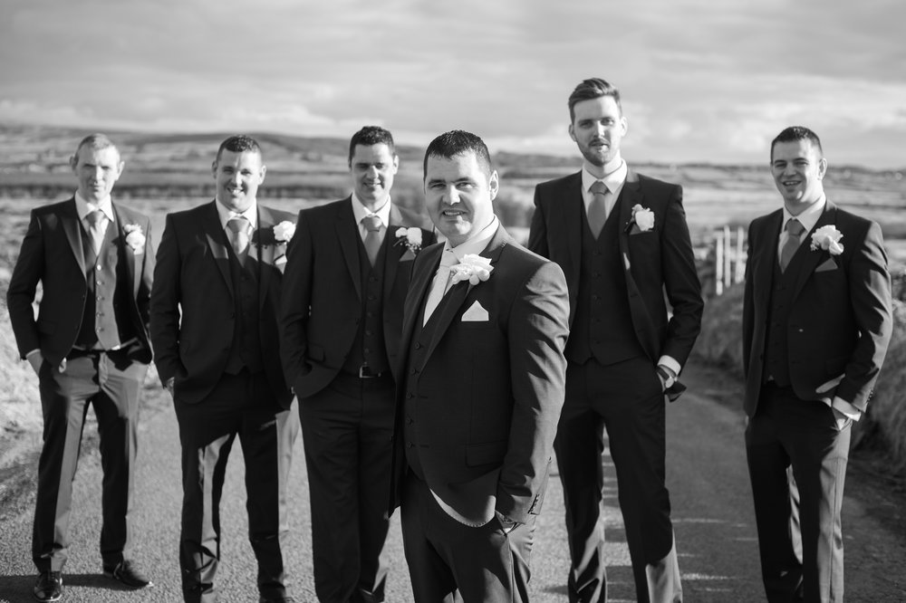 Michael_Gill_Photography_Wedding_Greencastle_Lousie_Jason_Donegal-16.jpg