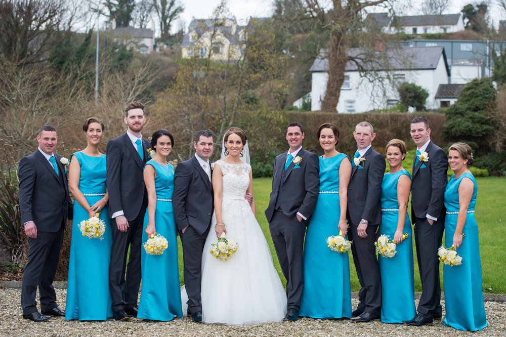 Michael_Gill_Photography_Wedding_Greencastle_Lousie_Jason_Donegal-15.jpg